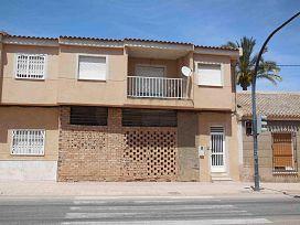 Local en venta en La Loma, Fuente Álamo de Murcia, Murcia, Avenida Principe de Asturias, 78.000 €, 137 m2