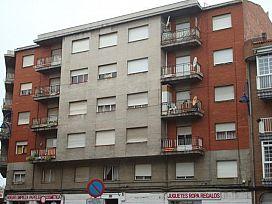 Piso en venta en Eras de Renueva, León, León, Avenida Nocedo, 43.000 €, 3 habitaciones, 1 baño, 113 m2