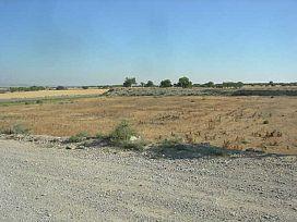 Suelo en venta en Mas Ferrer, Tàrrega, Lleida, Calle Poligono 13, 32.375 €, 7791 m2