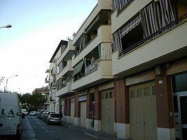 Local en venta en Mollerussa, Lleida, Calle Ponent, 101.100 €, 196 m2