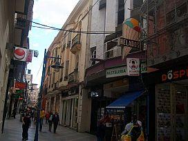 Oficina en venta en Barrio de Santa Maria, Talavera de la Reina, Toledo, Calle San Francisco, 211.900 €, 115 m2