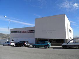 Oficina en venta en Casería de Rozas, Loja, Granada, Calle Montefrio, 19.900 €, 56 m2