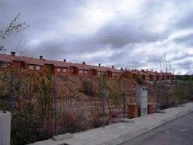 Suelo en venta en Tórtola de Henares, Tórtola de Henares, Guadalajara, Calle Sueños, 313.700 €, 3592 m2