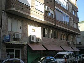 Oficina en venta en Elda, Alicante, Calle Pi I Margall, 36.400 €, 77 m2