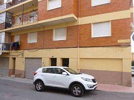 Piso en venta en Onil, Onil, Alicante, Calle Santa Lucia, 23.800 €, 3 habitaciones, 1 baño, 90 m2