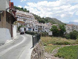 Suelo en venta en Güéjar Sierra, Güejar Sierra, Granada, Calle Maitena, 539.500 €, 1439 m2