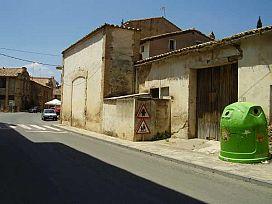 Suelo en venta en Rubielos de Mora, Rubielos de Mora, Teruel, Calle Muro, 499.000 €, 1088 m2