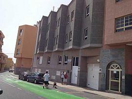 Parking en venta en Casa Pastores, Santa Lucía de Tirajana, Las Palmas, Calle Rodriguez de la Fuente, 7.014 €, 20 m2
