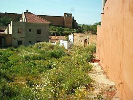 Suelo en venta en Niebla, Niebla, Huelva, Calle Saidejo, 53.065 €, 335 m2