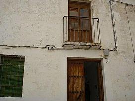 Casa en venta en Montoro, Córdoba, Calle Notarios, 8.500 €, 3 habitaciones, 1 baño, 111,94 m2