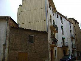 Casa en venta en Ginestar, Tarragona, Calle Sant Antonio, 22.000 €, 232 m2