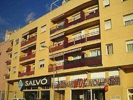 Local en venta en El Pèlag, El Vendrell, Tarragona, Calle Margallo, 270.500 €, 818 m2