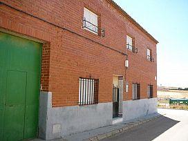 Casa en venta en Villamayor de Santiago, Villamayor de Santiago, Cuenca, Calle Saleta, 50.000 €, 7 habitaciones, 200 m2