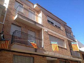 Piso en venta en Monte Vedat, Torrent, Valencia, Calle Padre Mendez, 607.800 €, 118 m2