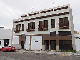 Piso en venta en Dehesa Golf, Aljaraque, Huelva, Calle Secretario Don Antonio Rodriguez Garcia Sn, 52.600 €, 3 habitaciones, 93,45 m2