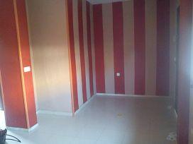 Casa en venta en Casa en Chucena, Huelva, 67.697 €, 3 habitaciones, 84 m2