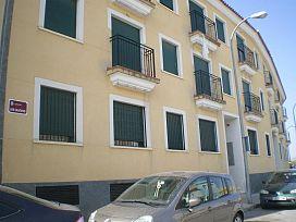 Piso en venta en Aspe, Alicante, Calle Luis Calatayud, 60.900 €, 3 habitaciones, 124 m2