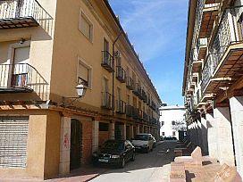 Local en venta en Herencia, Herencia, Ciudad Real, Calle Mesones, 79.700 €, 64 m2
