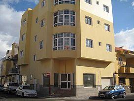 Trastero en venta en Casa Pastores, Santa Lucía de Tirajana, Las Palmas, Calle Tanganillo, 85.937 €, 242 m2