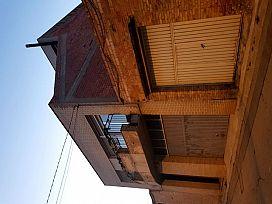 Casa en venta en Torre del Serentill, Torre-serona, Lleida, Calle Raval, 218.500 €, 3 habitaciones, 332,67 m2