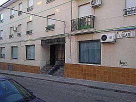 Local en venta en Local en Daimiel, Ciudad Real, 54.500 €, 188 m2