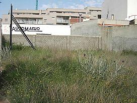 Suelo en venta en El Punt del Cid, Almenara, Castellón, Calle Sant Domenech, 209.610 €, 571 m2