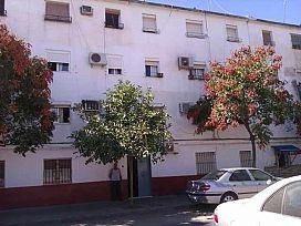 Piso en venta en Distrito Este-alcosa-torreblanca, Sevilla, Sevilla, Calle Nogal, 23.000 €, 2 habitaciones, 1 baño, 44 m2