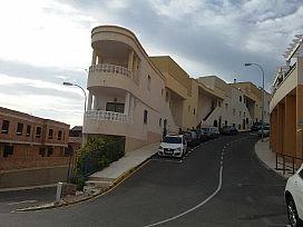 Piso en venta en Aguadulce, Roquetas de Mar, Almería, Calle Piamonte, 41.760 €, 1 habitación, 1 baño, 77 m2
