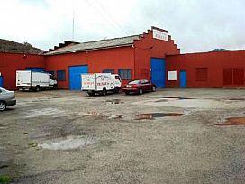 Industrial en venta en Toral de los Vados, Toral de los Vados, León, Calle Principal, 41.200 €, 268 m2
