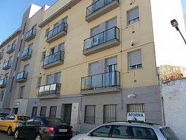 Piso en venta en San Marcos, Almendralejo, Badajoz, Calle Seis de Diciembre, 16.800 €, 1 habitación, 1 baño, 51 m2