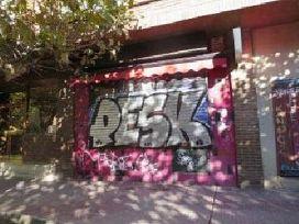 Local en venta en Villa Pilar, Burgos, Burgos, Calle Padre Diego Luis de San Vitores, 39.000 €, 42 m2
