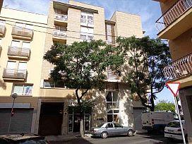 Oficina en venta en Canavall, Palma de Mallorca, Baleares, Calle Madre Juanne Jugan, 249.100 €, 68 m2