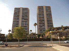Piso en venta en La Cala, Benidorm, Alicante, Avenida Marina Alta, 170.000 €, 2 habitaciones, 110 m2