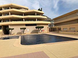 Piso en venta en L`olla, Altea, Alicante, Avenida Principal de la Sierra (urb. Urlisa Ii), 270.000 €, 2 habitaciones, 187 m2