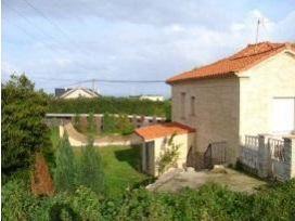Casa en venta en Suances, Suances, Cantabria, Calle Quintana, 128.700 €, 2 habitaciones, 1 baño, 155 m2