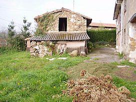 Suelo en venta en Colunga, Colunga, Asturias, Paraje la Llosa Lue, 64.500 €, 2126 m2