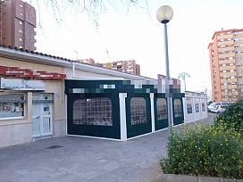 Local en venta en Guadalcacín, Jerez de la Frontera, Cádiz, Avenida Sudamerica, 59.000 €, 74 m2