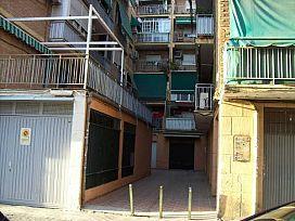 Local en venta en Distrito Zaidín, Granada, Granada, Calle Mirador de la Sierra, 89.000 €, 102,5 m2