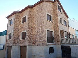 Casa en venta en Las Navas del Marqués, la Navas del Marqués, Ávila, Calle Vistanorte, 153.200 €, 3 habitaciones, 256 m2