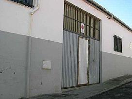 Industrial en venta en Eras de Renueva, León, León, Calle Rebollar, 64.900 €, 232 m2