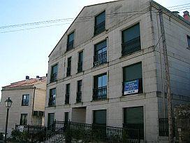 Piso en venta en Pazo, Mondariz-balneario, Pontevedra, Calle Ramon Peinador, 30.000 €, 1 habitación, 1 baño, 42 m2