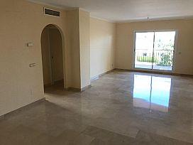 Oficina en venta en Oficina en Mijas, Málaga, 130.000 €, 117 m2