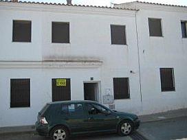 Casa en venta en Fuente de Cantos, Fuente de Cantos, Badajoz, Calle Silvela, 81.000 €, 4 habitaciones, 110,26 m2