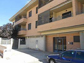 Local en venta en Daimiel, Ciudad Real, Calle Miguel Servet, 68.000 €, 165,23 m2