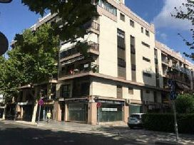 Local en venta en Cap Salou, Salou, Tarragona, Calle Major, 177.000 €, 90 m2