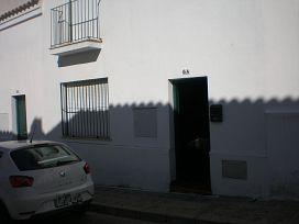 Casa en venta en Casa en Cañaveral de León, Huelva, 57.500 €, 3 habitaciones, 82,2 m2