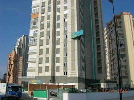 Piso en venta en El Racó de L`oix - El Rincón de Loix, Benidorm, Alicante, Avenida Zamora, 103.510 €, 2 habitaciones, 1 baño, 62 m2