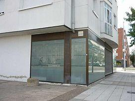 Local en venta en Poblados Marítimos, Vitoria-gasteiz, Álava, Calle Landaverde, 126.200 €, 142,27 m2