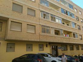Piso en venta en Garrucha, Garrucha, Almería, Calle Zona Residencial Lopez Delgado, 88.000 €, 3 habitaciones, 110 m2