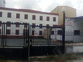 Industrial en venta en Villaquirán de los Infantes, Villaquirán de los Infantes, Burgos, Carretera Pampliega, 494.000 €, 4039,16 m2